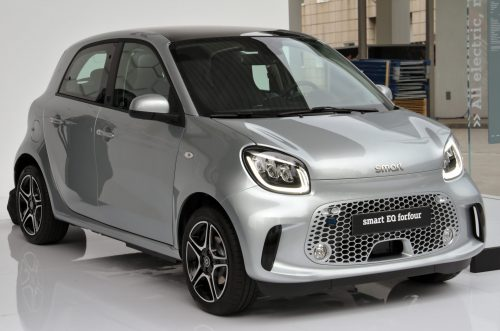 Smart_EQ_forfour_at_IAA_2019_IMG_0799