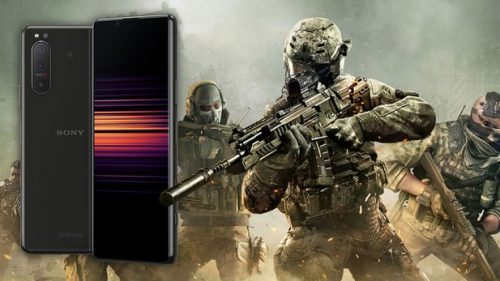 call-of-duty-mobile_6117267