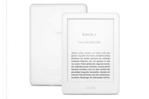 homeplaza-kindle_reader_weiss_400x267