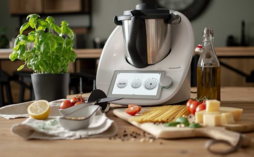 loberon-Thermomix FINAL komprimiert 1_1