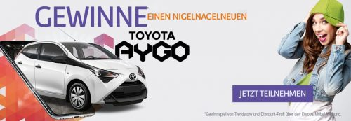 wohnparc-toyota-banner-scaled-1440x0-c-default